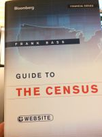Guide to the Census by Frank Bass.JPG