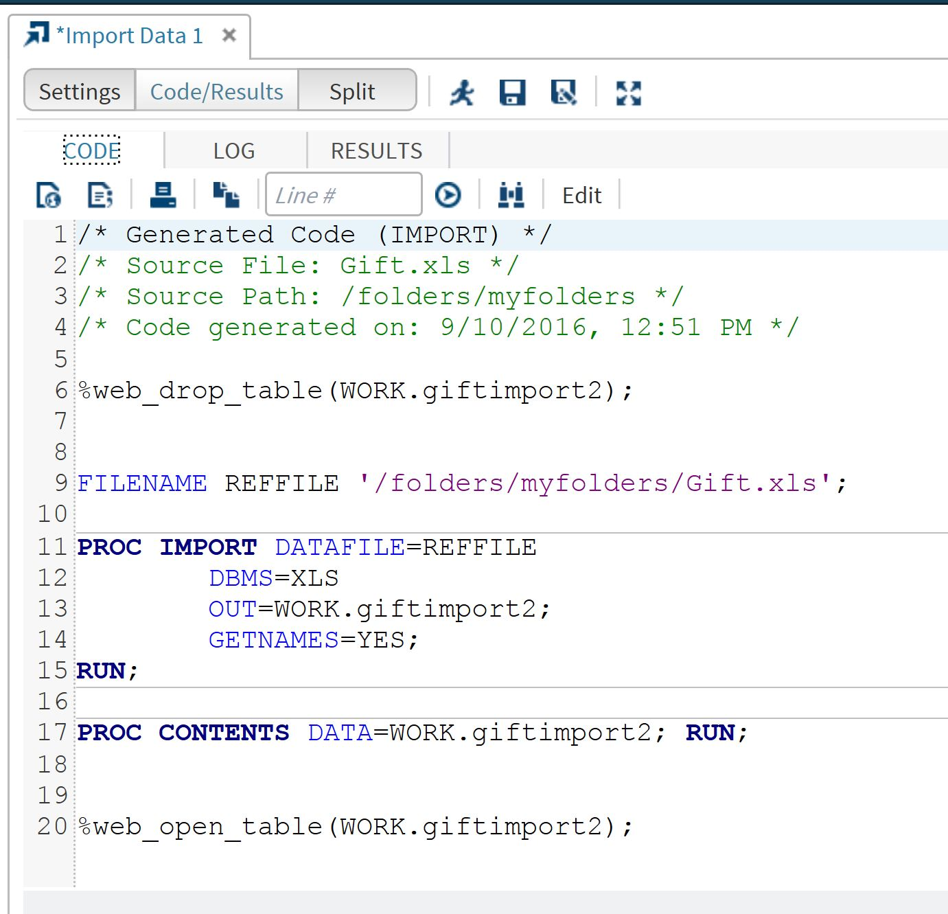 importcode.JPG
