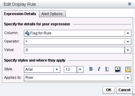 Figure 5-Display Rule.PNG