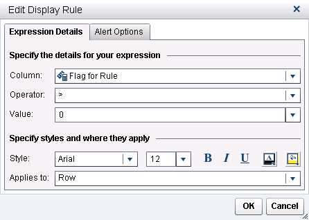 Figure 5-Display Rule.PNG