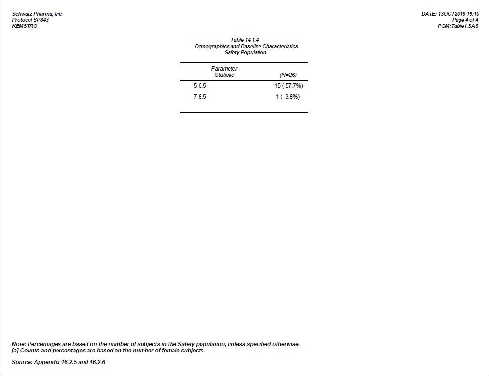 Report3.jpg