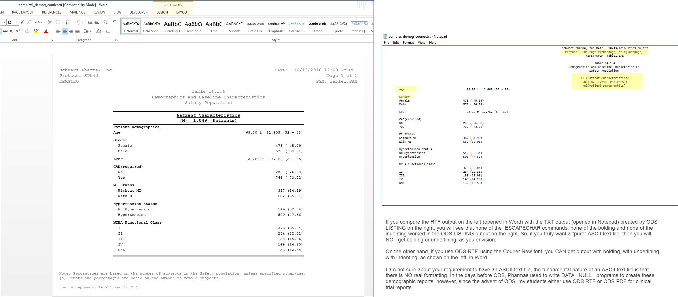 compare_rtf_listing.png