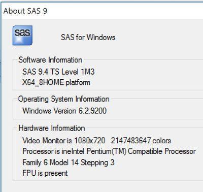 SAS_info.jpg