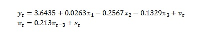 equation_2.jpg
