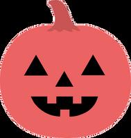 PumpkinLightRed.png