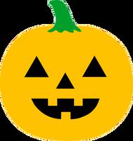 PumpkinOrange.png