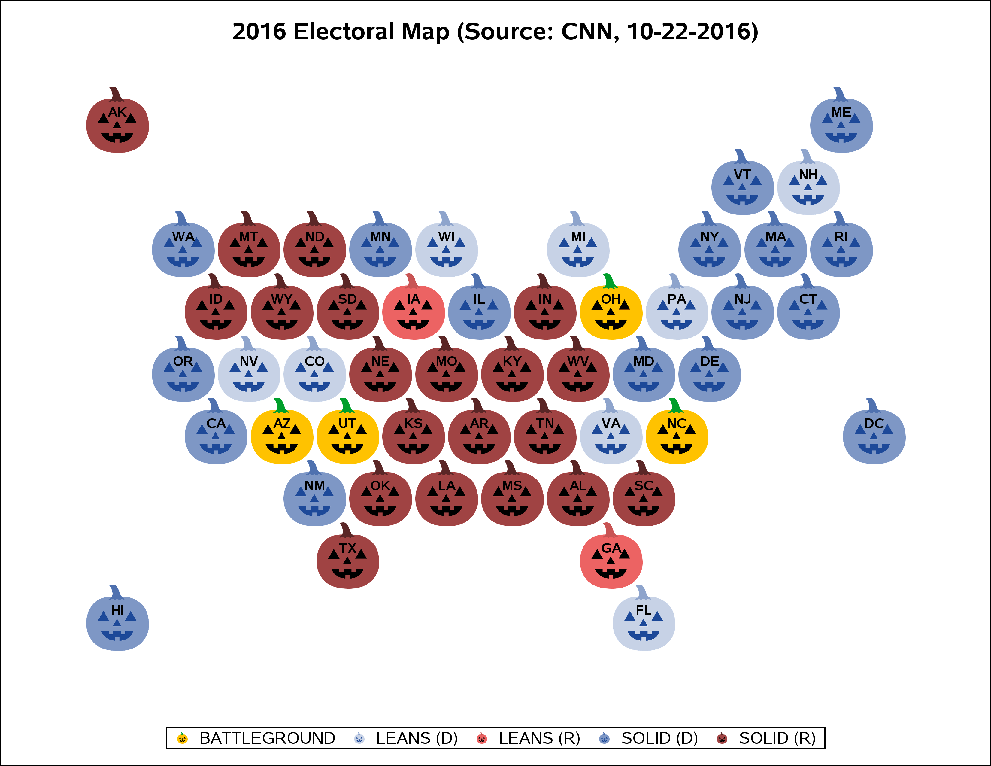 ElectoralMap.png