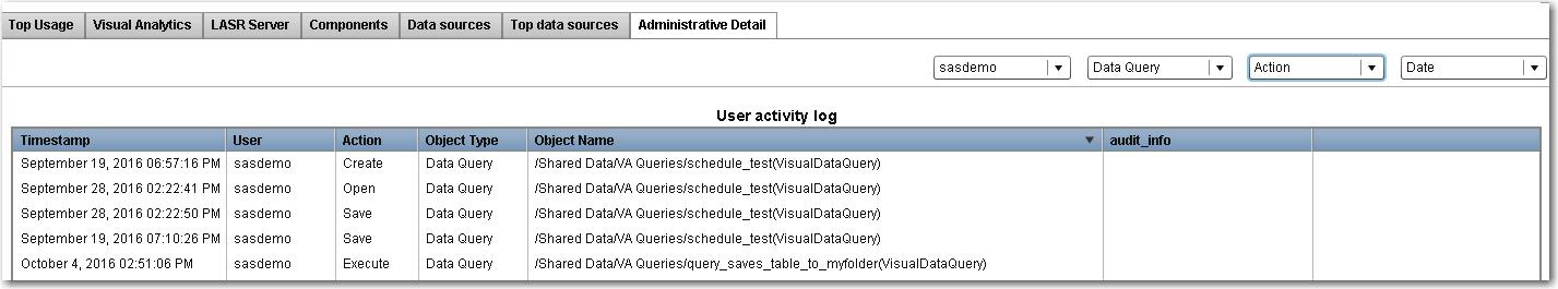 user_activity.jpg