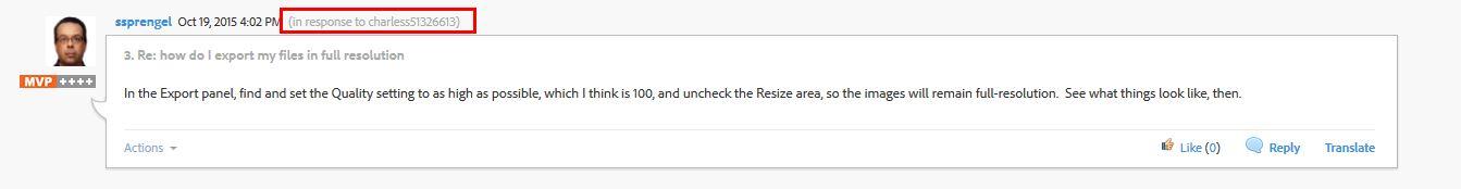 how do I export my files in full resolution  Adobe Community - Mozilla Firefox_2015-10-20_08-53-41.jpg