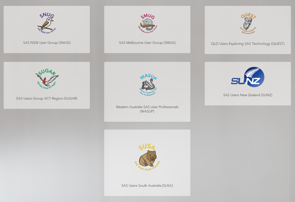 SAS_ANZ-User-Groups-logos.png