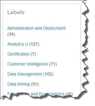 Label list on Library.png