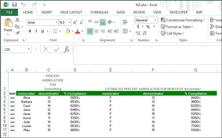 ods_excel_style_sasweb.png