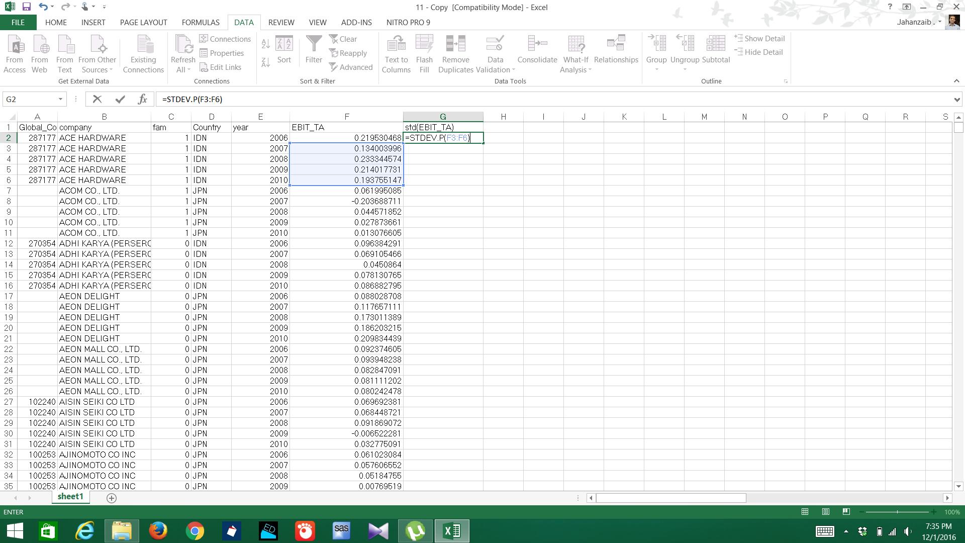 Screenshot 2016-12-01 19.35.15.png