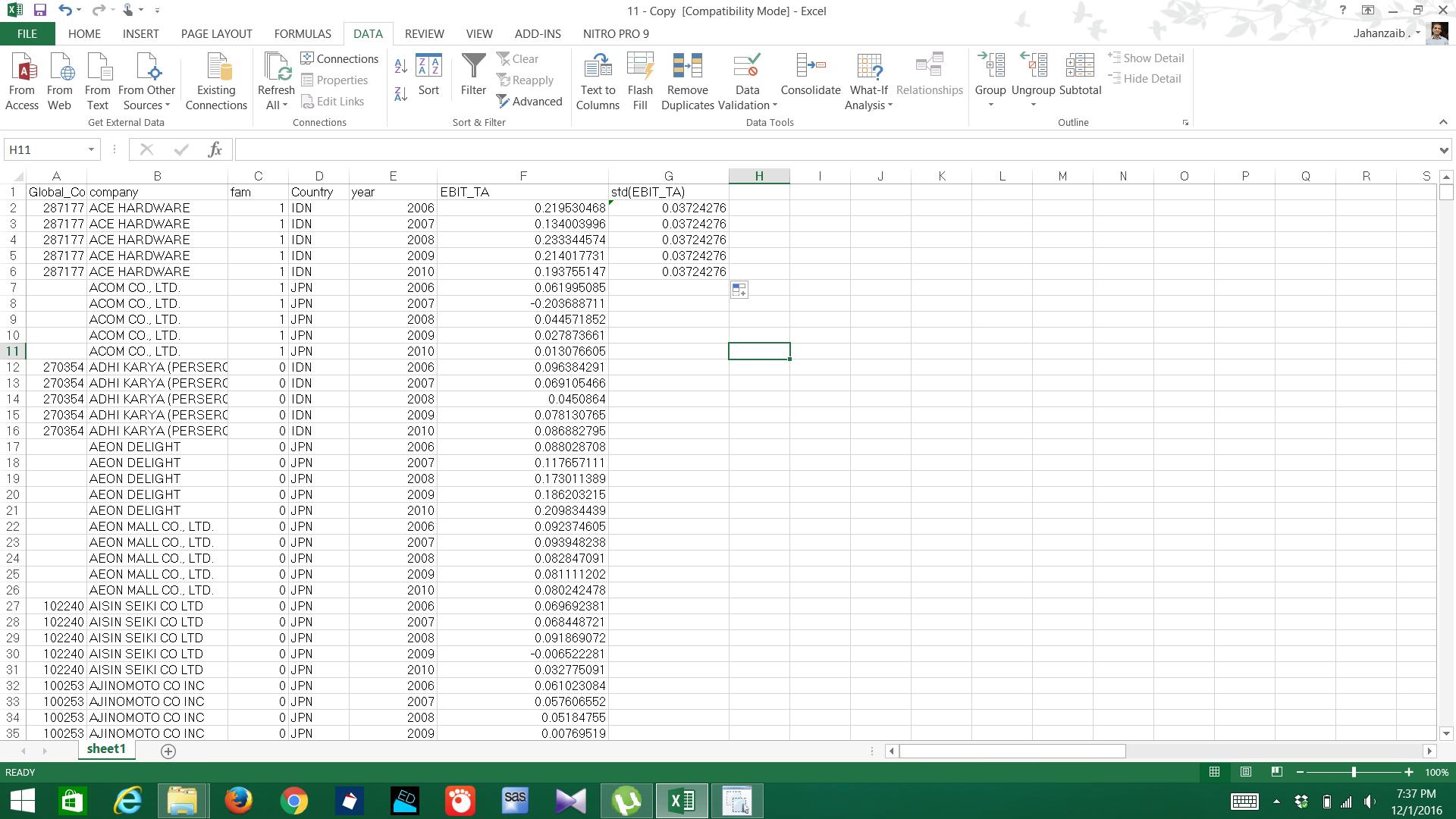 Screenshot 2016-12-01 19.37.23.png