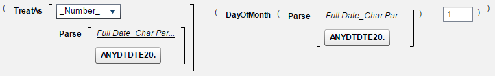 numeric to dayof month.png