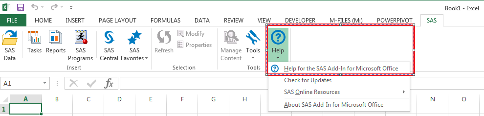 Juletip_6_Add-In for MS Excel - SAS Help.png