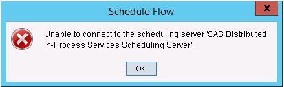 Schedule Flow.JPG