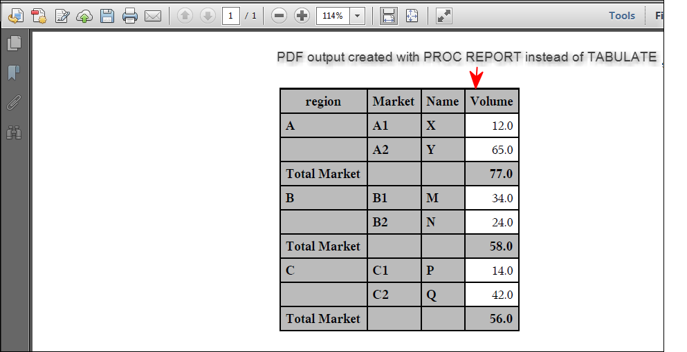 pdf_output_created_PROC_REPORT.png