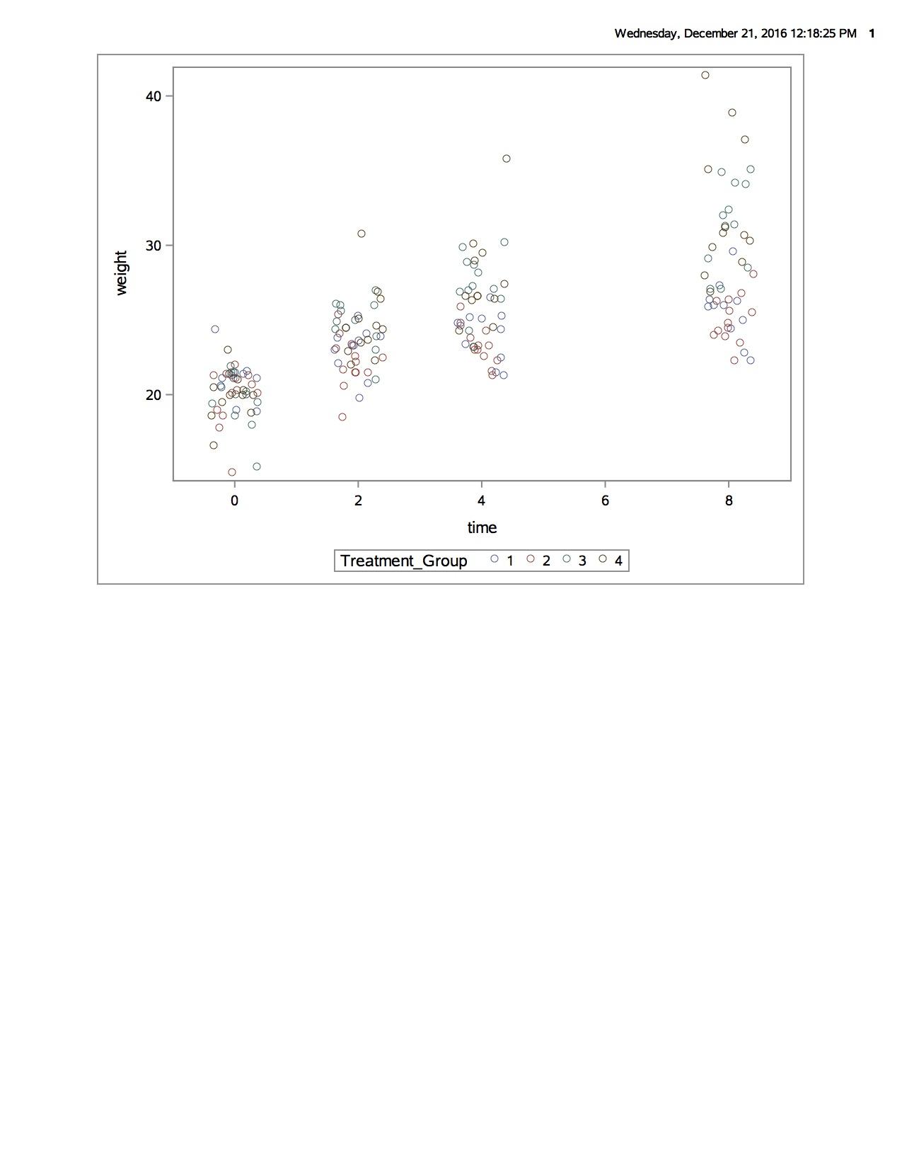 Program 1-results.jpg