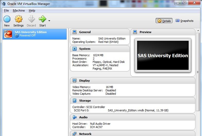 VM_Screen.jpg
