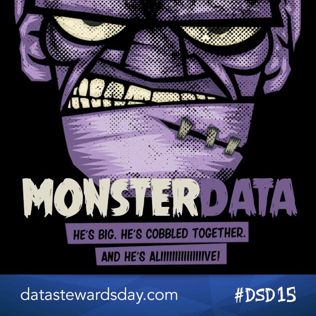 social-tile-monsterdata (002).jpg