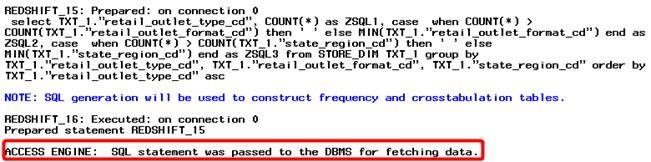 PROC_FREQ_Amazon_Redshift.jpg
