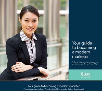 Free e-book from SAS.jpg