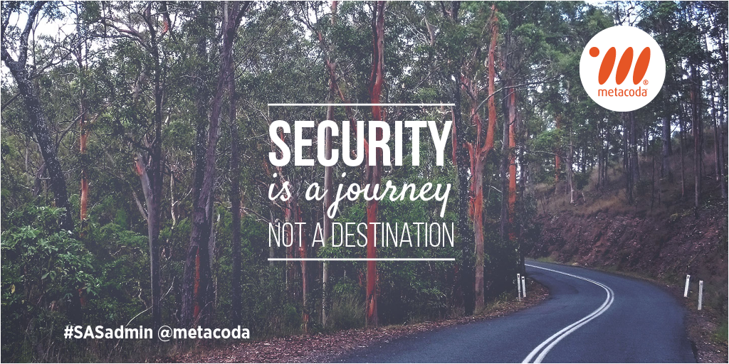Metacoda Security is a Journey.png