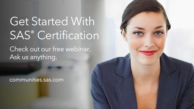Get tips on SAS Certification.png