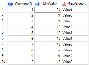 MaxValue.png