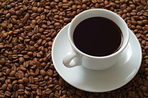 Koffiekop.jpg