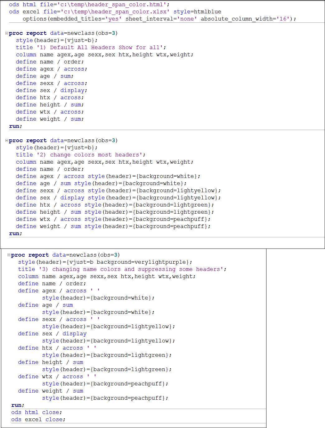 header_span_code.png