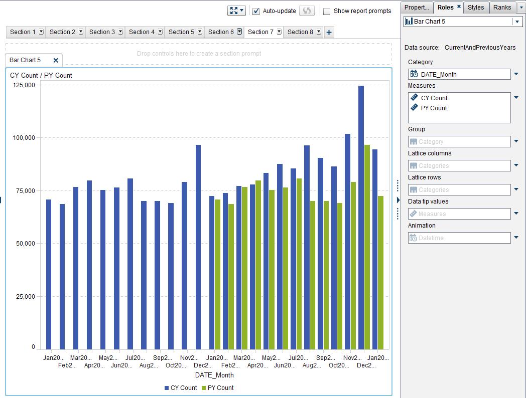 sas visual analytics 7.4 administration guide