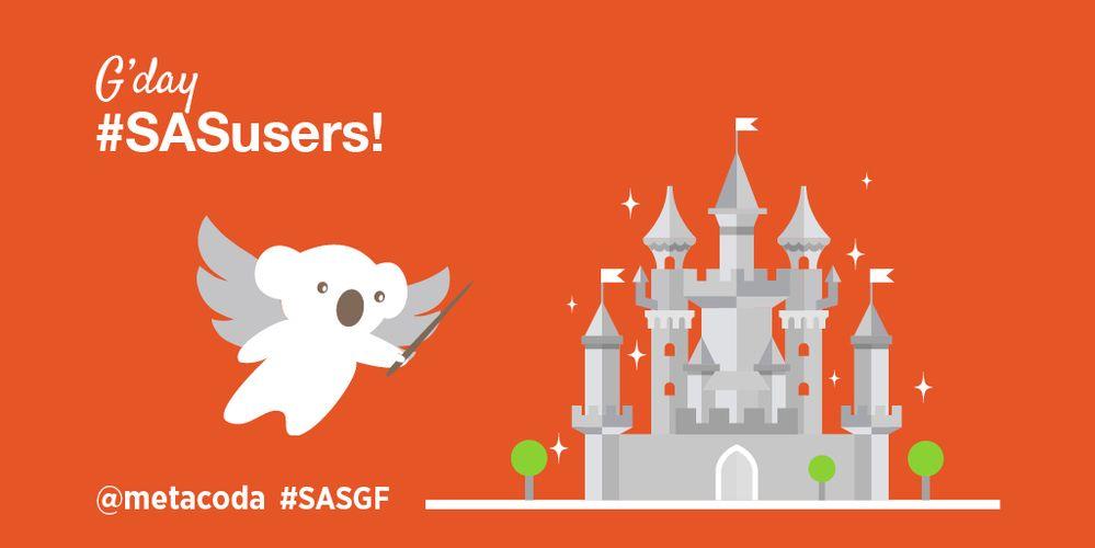 Metacoda SASGF2017 Social Castle _tweet.jpg