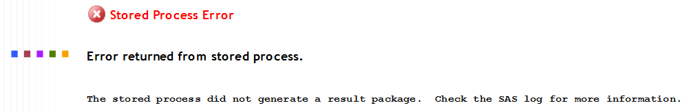 error_result_package.PNG