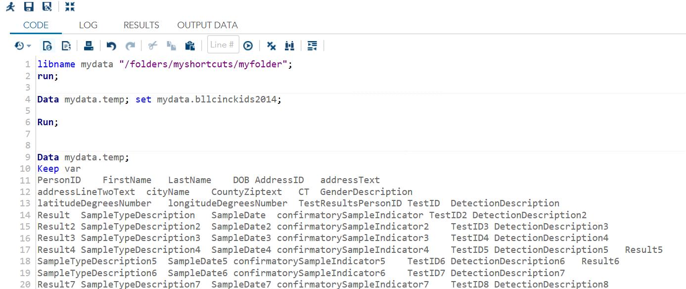 Capture 1 sas code.PNG