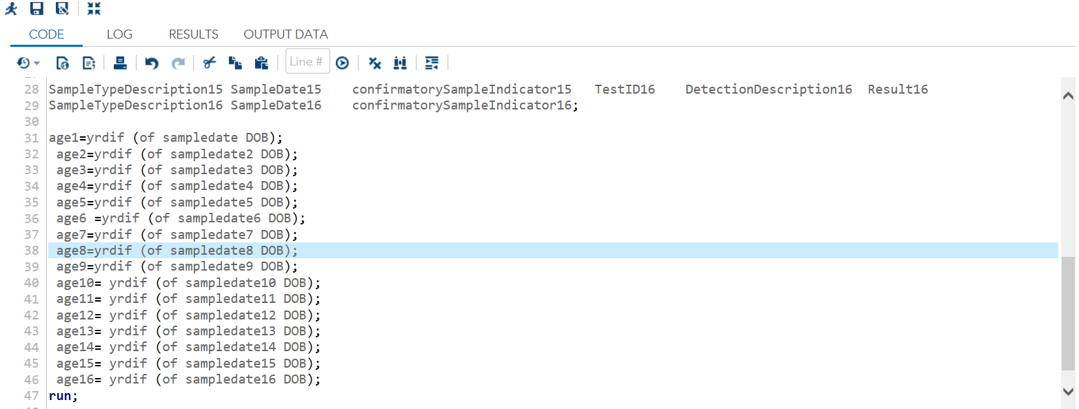 Capture 3 SAS code.PNG