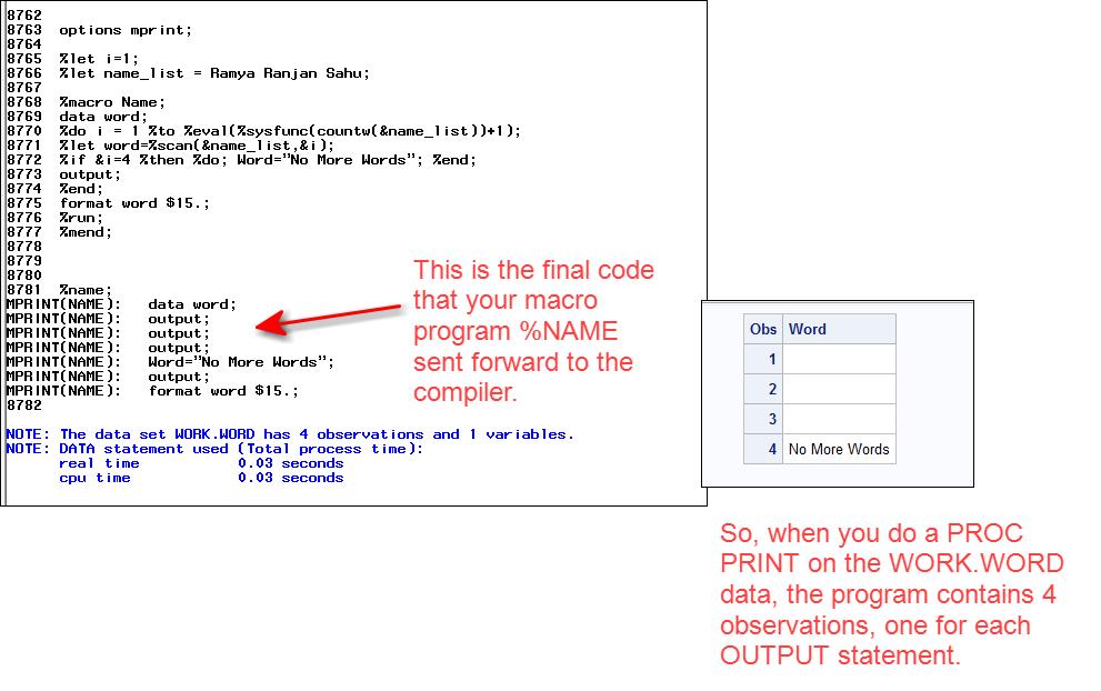 final_program.png