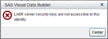 LASR Security Keys.png