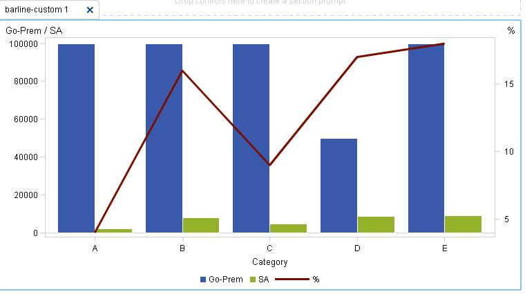 Final chart.PNG