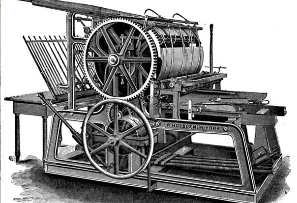 6 PrintingPress.jpg