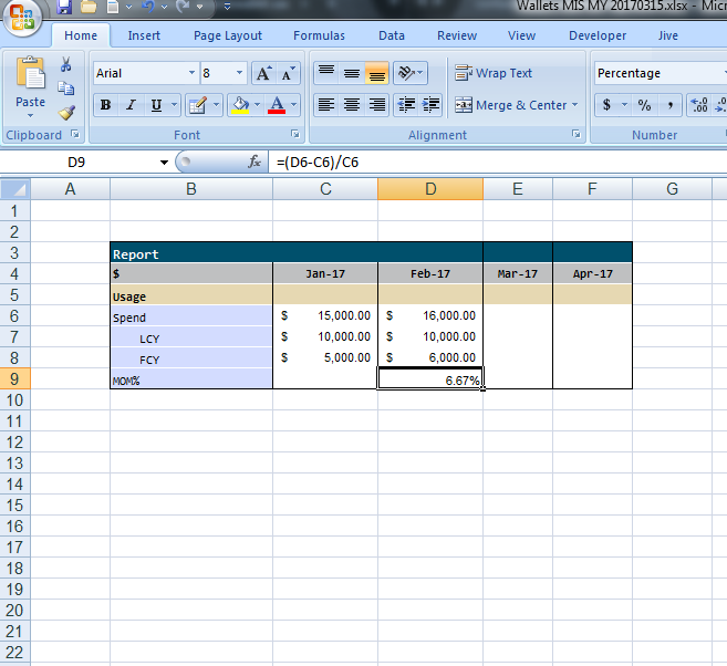 excel template to fill.PNG