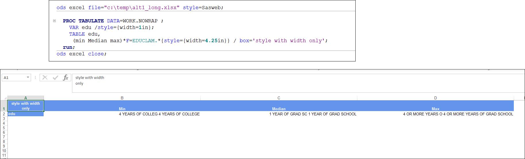 width_controls_text_wrap.png