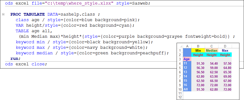 style_override_tab.png