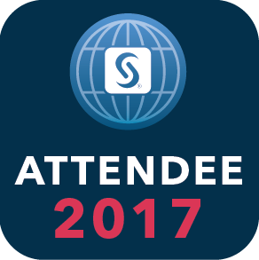 Attendee 2017