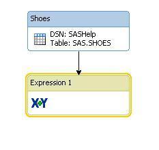 EEL_for_SAS3.JPG