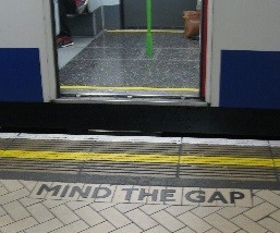 Mind the gap image for Support Vector article.jpg