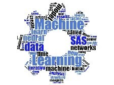 Factorized machine learning image for Support Vector article.jpg