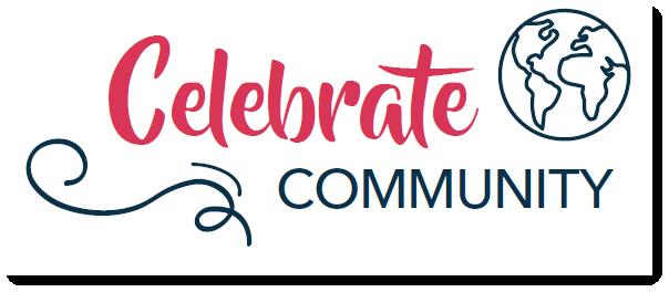 community_celebrate.png