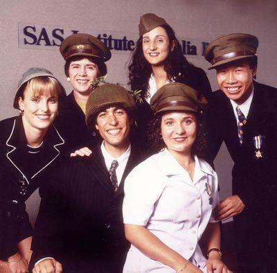1997-SAS-Australia-Graduates.jpg